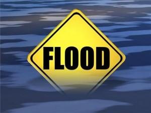 flood survey | flooding potential